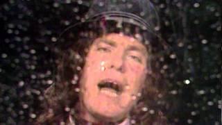 Watch Frankie Miller Darlin video