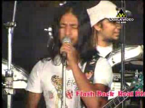 Flash Back Real Blast Matale -12.04.2013 Nonstop video