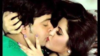 Pori Moni Sex Video পরীমনি সেক্স ভিডিও