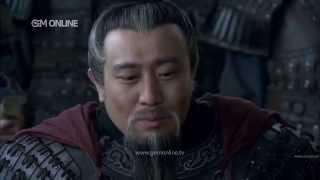 3 Emperatori Part 80