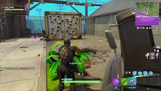 109 Fortnite Funny Fails and WTF Moments! #111 Daily Fortnite Best Moments