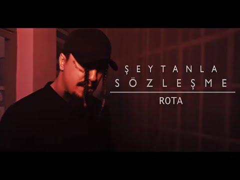 Rota - Şeytanla Sözleşme (Official Video)