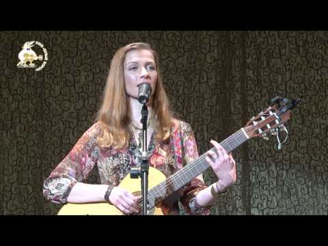 Болдырева Екатерина - Зимняя румба