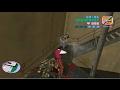 Tommy Đại Chiến Quân Đội   Bình Luận Game GTA VICE CITY   GTA V   Mr Thắng GTA tập 15