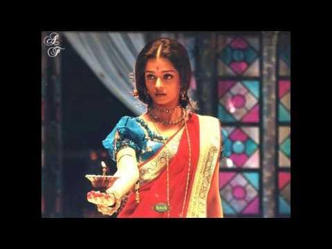 Silsila Yeh Chaahat Ka (Cover) ~ Devdas