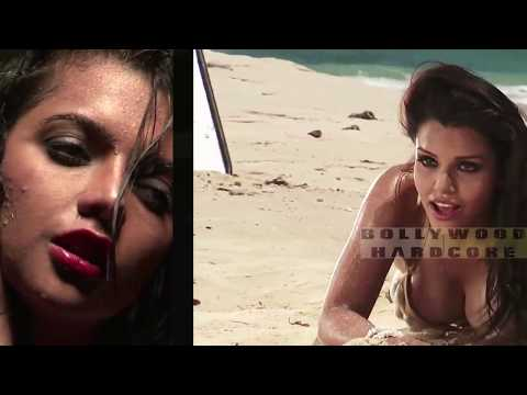 Shraddha Kapoor Photoshoot & Calendar Girls In BIKINI & Bollywood Actresses Worst Dresses
