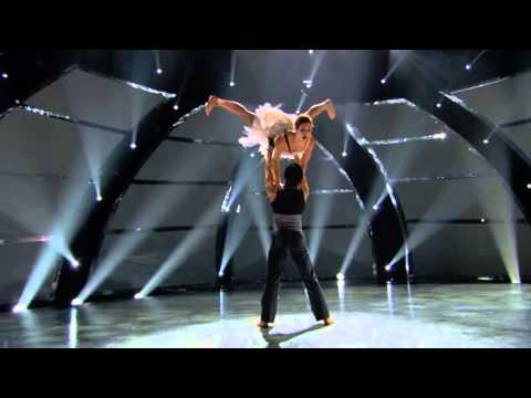 SYTYCD 2013 Preview Video