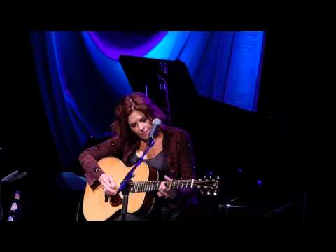 Rosanne Cash, Girl From The North Country