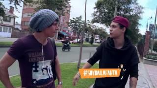 Historias Youtubers - Capítulo 1 Baila Fanta 2015 Thumbnail
