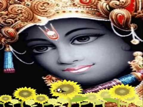 BRINDAVAN KA KRISHN KANAHIYA  Dedicated To My  Sincere  July...