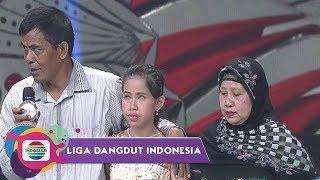 Download Lagu PENUH HARU! Ucapan Terima Kasih Mahania Pada Orang Tua, Yang Dibalas dengan Pencapaiannya Gratis STAFABAND