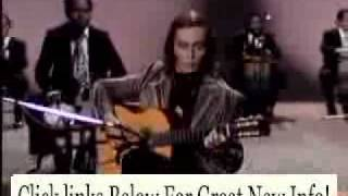 Paco De Lucia Entre Dos Aguas 1976 Full Audio