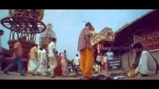 Swapna Sanchari - swapna sanchari.avi