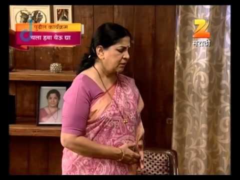 Ka Re Durava - Episode 38 - Best Scene