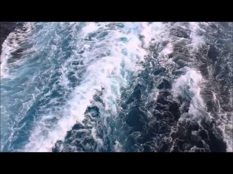 Carnival Breeze Southern Caribbean Cruise 7/4/2015