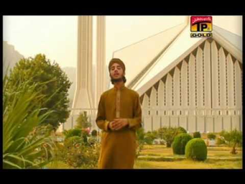 Alvida Mah E Ramzan | Muhammad Adnan Moeez Qadri | New Naat 2015 | Thar Production