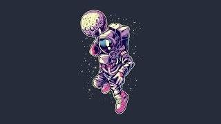 "[FREE] ""NASA"" | Future x Travis Scott Type Beat 2019 | Free Trap Beat"