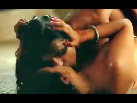 Jawani Diwani | Emraan Hashmi And Sherlyn Chopra Hot Scene