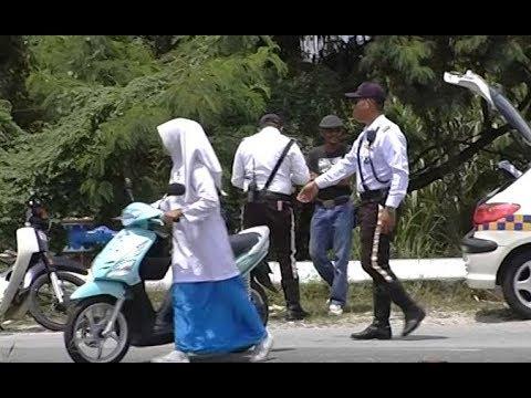 Kumat-jahanam.dikir Barat Asli 70an video