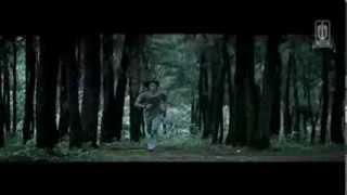Download lagu Peterpan - SEMUA TENTANG KITA Official Video (ALD) gratis