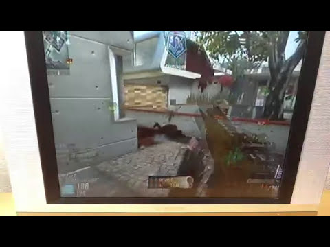 MP7 or BO2