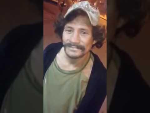 Dinero Es Lo Que No Hay  VIDEOS CORTOS DE RISA PARA WHATSAPP