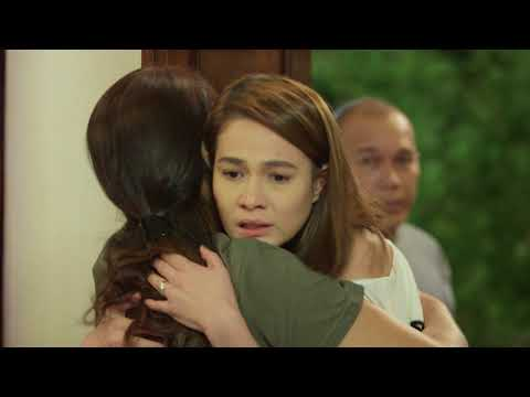 A Love To Last August 17, 2017 Teaser