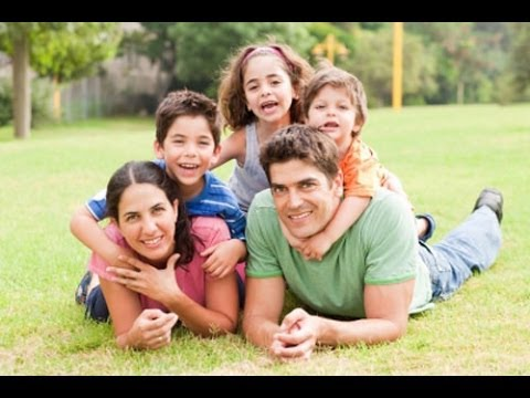 Dentist Sunshine Coast: How To Make Your Child Overcome Dental Phobia