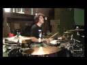 images Cobus System Of A Down Toxicity Drum Cover
