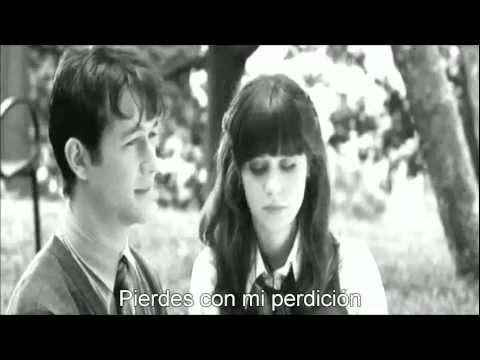 Joaquin Sabina - Embustera