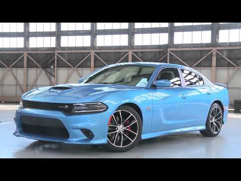 image 1 150 - 2016 Dodge Charger 2 Door
