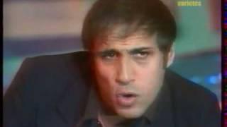Клип Adriano Celentano - Svalutation