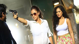 New Tamil Simran Movie | Latest Moive New Release | Tamil New Movie Full HD