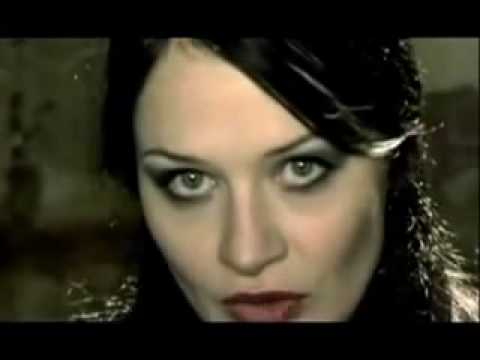 Tristania  - Equilibrium video