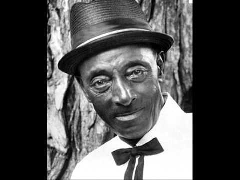 Mississippi Fred McDowell - 61 Highway