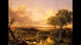 Franz Schubert - Divertissement à la Hongroise, D 818 (3 / 3)