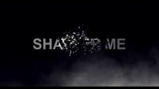 Shatter Me - Studio Behind The Scenes - Lindsey Stirling