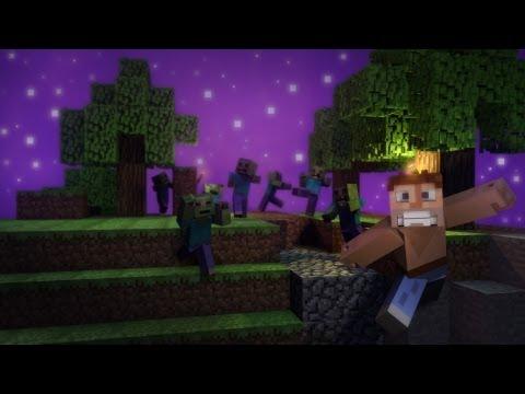 Minecraft Xbox360 World Downloads