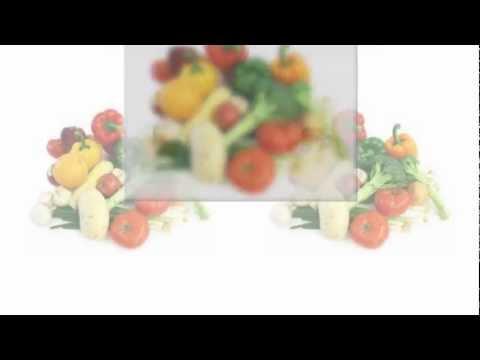 Metabolic Cooking Program   Fat Loss Cookbook PDF