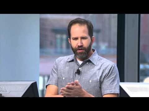 ASP.NET 5 & .NET Core (RC) announcement & Scott Hanselman demos