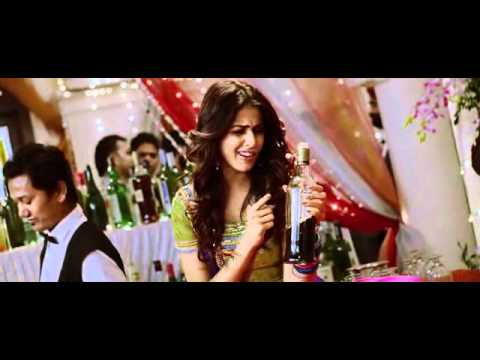 Pepa Pepa Jut Pepa Orignal Full Song Tere Nal Love Ho Gaya.mp4 video
