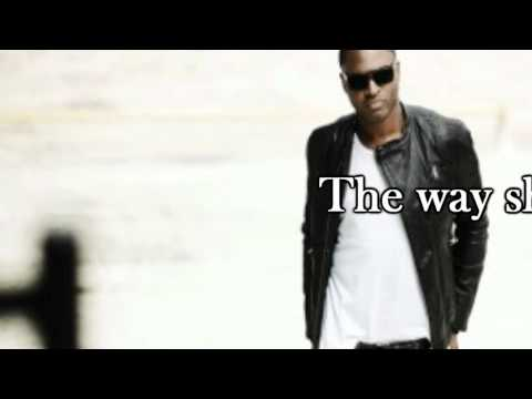 Taio Cruz-Imma Go Lyrics