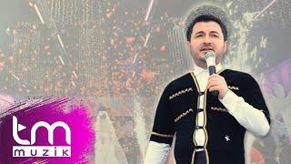 Vusal Israfilov - Toy olacaqdir (Audio)