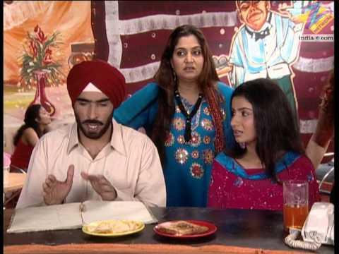 Where can I watch all episodes of Taarak Mehta Ka