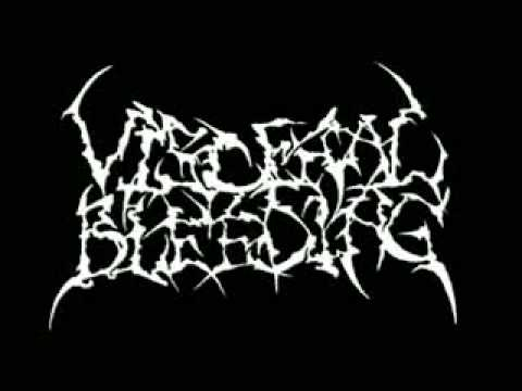 Visceral Bleeding - When Pain Came To Town
