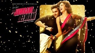 Balam Pichkari Full Song Video -  Yeh Jawaani Hai Deewani  Movie