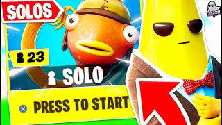 🔴STREAM SNIPE ME PLEASE!  // Fortnite Stream // Fortnite Gameplay + Tips! (Fortnite Pre-Recorded)