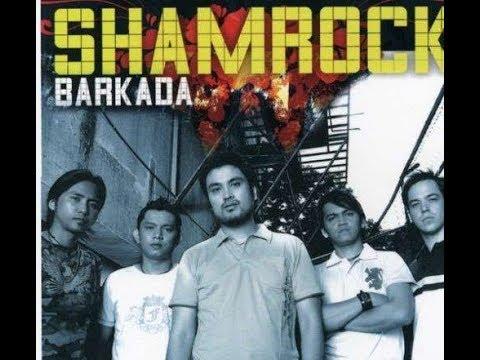 Shamrock - Kaba