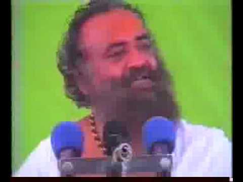 Manushya Janam Anmol-10-Precious Human Birth