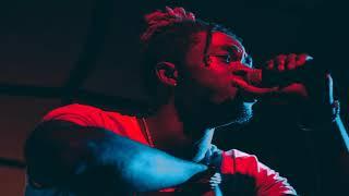 """Base De Rap - """"Fluyendo"""" - Hip Hop Instrumental - [Uso Libre] 2019"""